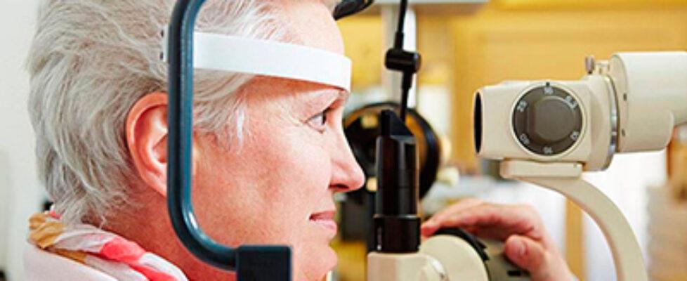 glaucoma-deteccion